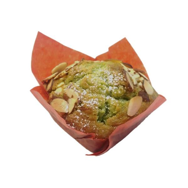 Lebanese Rice Pudding With Pistachio – Riz B Haleeb – Kheer