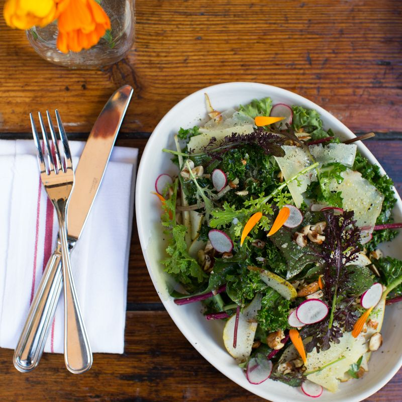 Ultimate Chicken Salad a la Jake