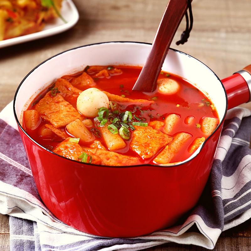 Korean Curry Rice-Baekse Curry Recipe